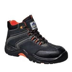Delovni čevlji Portwest COMPOSITELITE OPERIS FC60