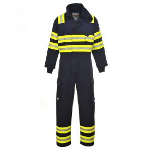 Kombinezon za gozdne požare Portwest FR98