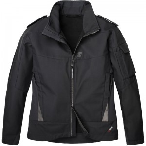 Jakna Windstopper® S-Gard OFFICER PRO
