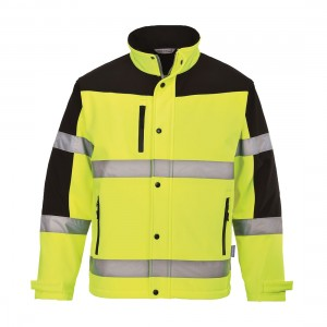 Softshell jakna Portwest S429