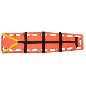 Varnostni trakovi SPIDER STRAP za nosila Neptune