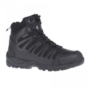 Taktični čevlji Pentagon ACHILLES TACTICAL XTR 6