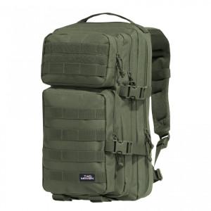 Taktični nahrbtnik Pentagon ASSAULT 35l