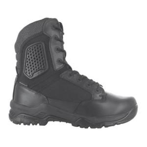 Taktični vodoodporni škornji Magnum STRIKE FORCE 8.0 + DARILO