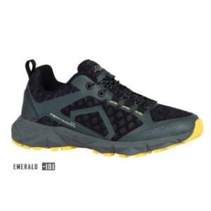 Pohodniški trekking čevlji Pentagon KION