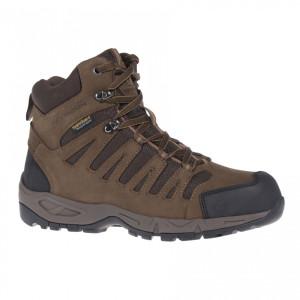 Trekking pohodniški čevlji Pentagon ACHILLES NUBUCK XTR 6