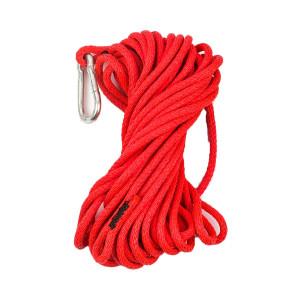 Ventilno vezalna vrv