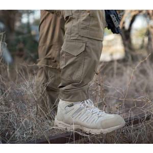 Vojaški škornji Pentagon ACHILLES TREKKING XTR 8
