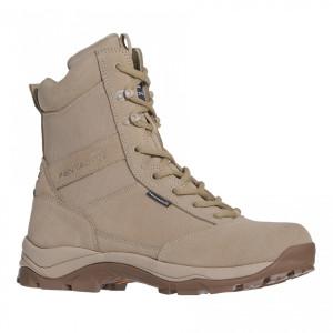 Vojaški škornji Pentagon ODOS TACTICAL 8