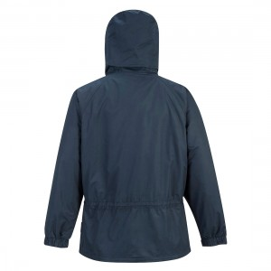 Vodoodporna zračna jakna Portwest S530