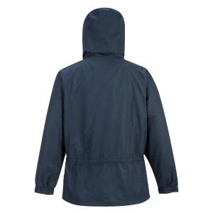 Vodoodporna zračna jakna Portwest S530 - OUTLET