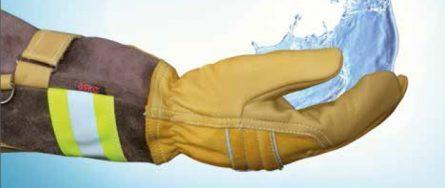 Kako pravilno skrbiti o kožnim i tekstilnim rukavicama
