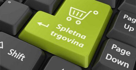 NOVOST V 2018: spletna trgovina www.gamat.si