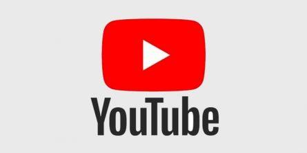 Odslej tudi na YOUTUBE kanalu