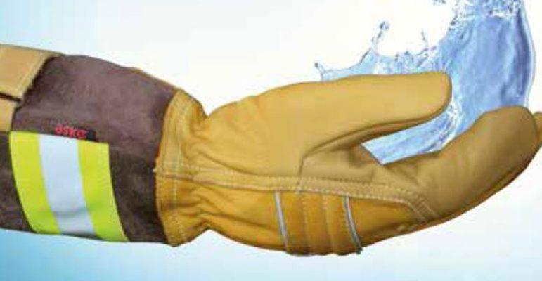 Kako pravilno negovati usnjene in tekstilne rokavice