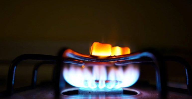 Že imate svoj detektor ogljikovega monoksida?