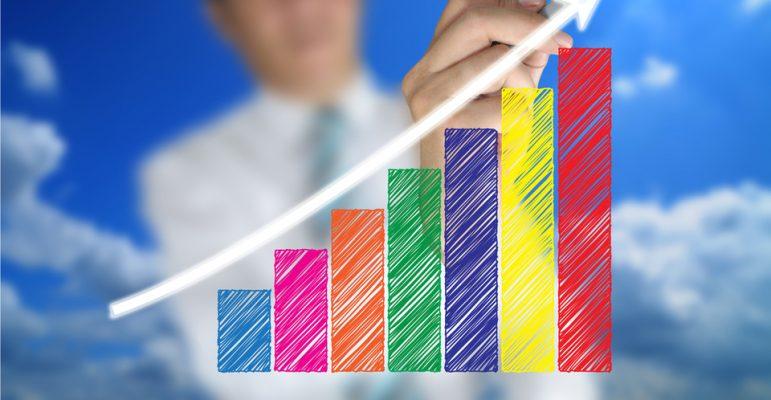 Tudi Gamat med hitro rastočimi podjetji v Sloveniji